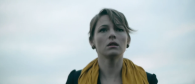 Upstream Color | KUB Sommer Open-Air-Kino
