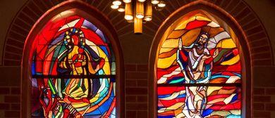Kirchenführung Siechenkapelle: Der bescheidene Wallfahrtsort