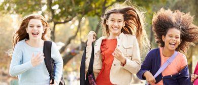 NEU: ONLINE - Grundkurs Autogenes Training für SchülerInnen