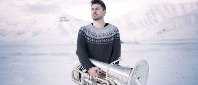 Daniel Herskedal Quartett