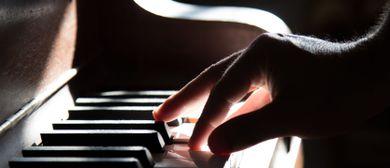 Aufmerksamkeit - Simone Weil | Musik und Poesie