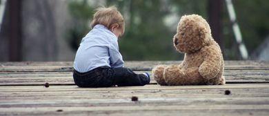 Kinder in Krisen begleiten