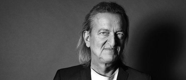 Arbogaster Fragen: Markus Linder