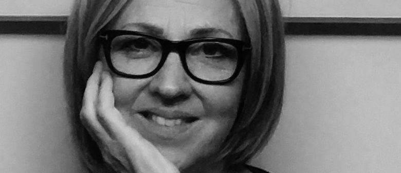 Arbogaster Fragen: Gabi Fleisch