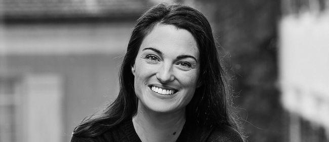 Arbogaster Fragen: Verena Konrad und Markus Aberer