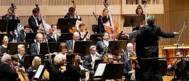 Markus Poschner & Bruckner Orchester Linz