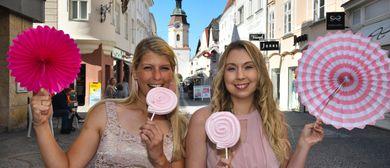 Sweet Street – Die süßeste Meile Österreichs