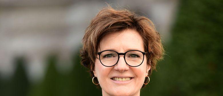 Doris Knecht: Die Nachricht