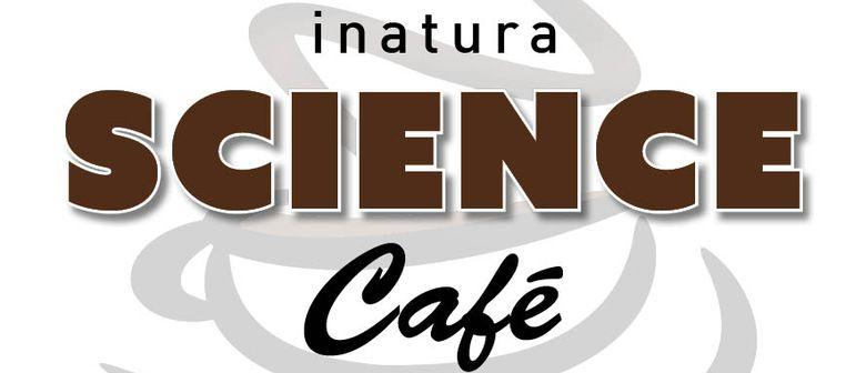 """inatura Science - Café  """"Von der Ursuppe zum Bier"""""""