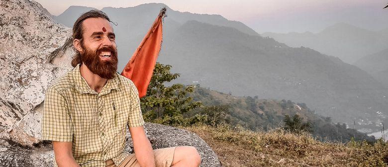 Himalaya Kriya Yoga Schnuppereinheit