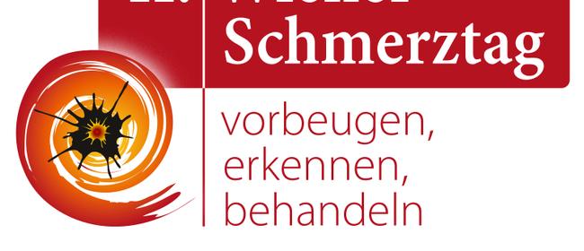 """11. Wiener Schmerztag """"Nein zu Schmerz!"""" im Wiener Rathaus"""