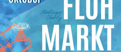 Mödlinger Charity-Flohmarkt