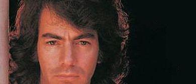 NEIL - A tribute to Neil Diamond