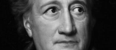 EXHIBITION 2021 | REGIE | DIE GESCHWISTER von Goethe