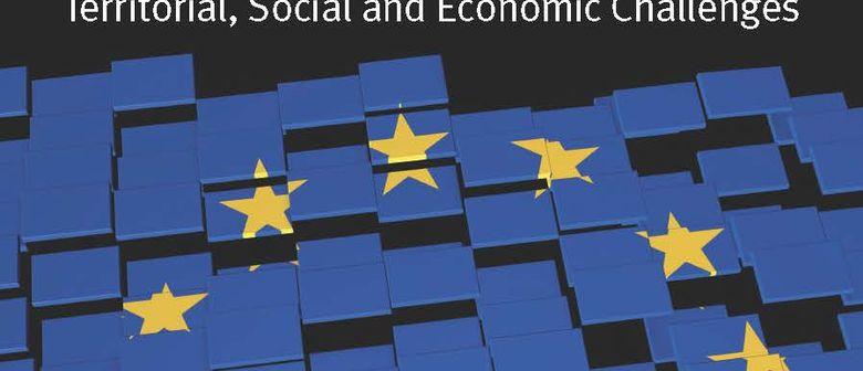 Herausforderungen für die EU Kohäsionspolitik