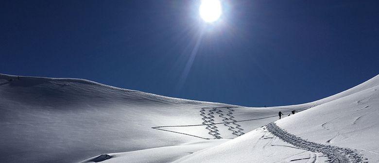 Naturfreunde – Tipps und Tricks zum Skitourengehen
