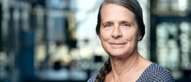 Helga Kromp-Kolb: Die unterschätzte Klimakatastrophe