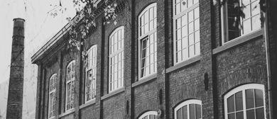 Tag des Denkmals - Fabrik Klarenbrunn