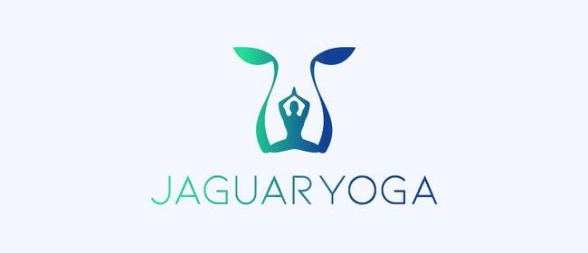 Yoga Morgenpraxis