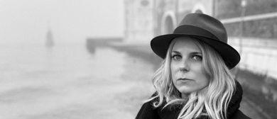 Doppelkonzert: Lisa Schmid // Dog&SCHWOAZ
