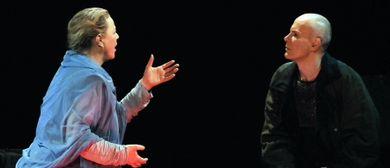 »Tristan und Isolde« im Theater L.E.O.