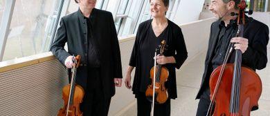 OÖ David Trio & Ernst Reiter