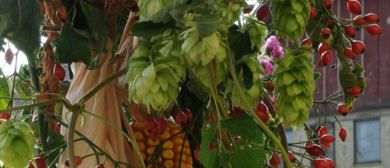 Dornbirner Herbstmarkt
