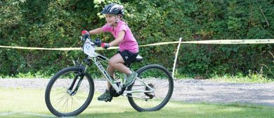 11. Langenegger Kinderbikerennen