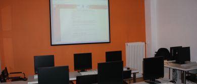ACCV Computerclub startet durch! Infoveranstaltung des ACCV