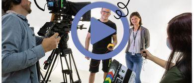 Karriereforum Lehre - Der Film