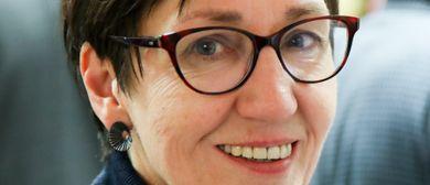 """Vortrag: Martha Keil """"Unser Kulturerbe"""""""
