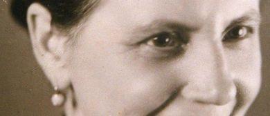Ein Engel in der Hölle von Auschwitz. Maria Stromberger und