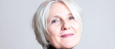 Führung mit Architektin Marina Hämmerle