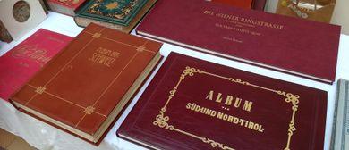 LOVE YOU GOETHE - Markt für antiquarische Bücher