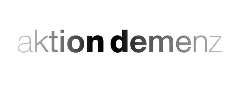 Demenz-jeder kann etwas tun! Durch Vorbeugen entgegenwirken