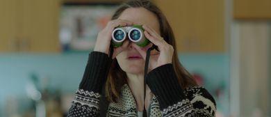 Augenblicke 2021 - Kurzfilme im Kino