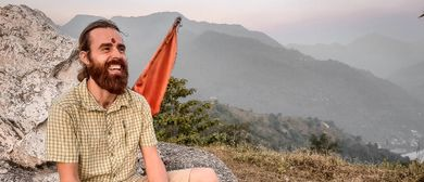 Kriya Retreat Fallenberg