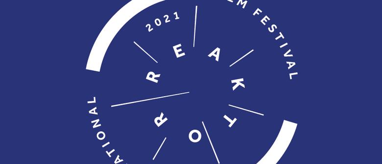 RIFF 2021  REAKTOR International Film Festival 2021