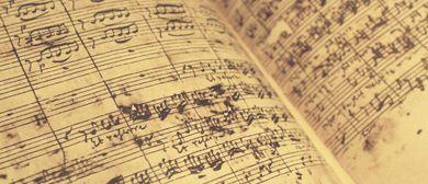 Bachs h-Moll Messe - Montforter Zwischentöne 2021