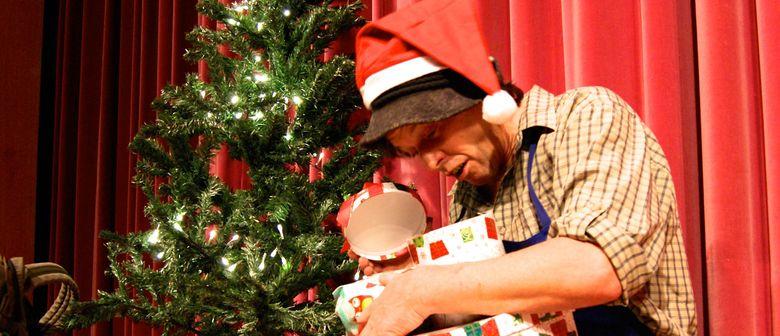 """Luis aus Südtirol - """"Weihnachts-Special"""""""
