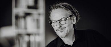6. AboKonzert Sinfonietta Vorarlberg spielt Marcus Nigsch
