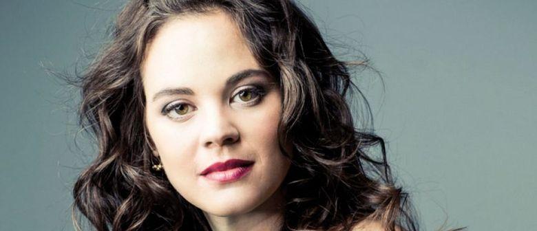 Regula Mühlemann Sopran Tatiana Korsunskaya Klavier