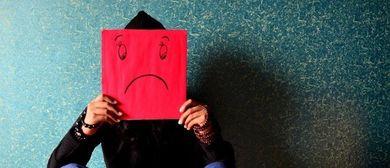 Psychisch krank und die Frage nach dem Warum, Trialog