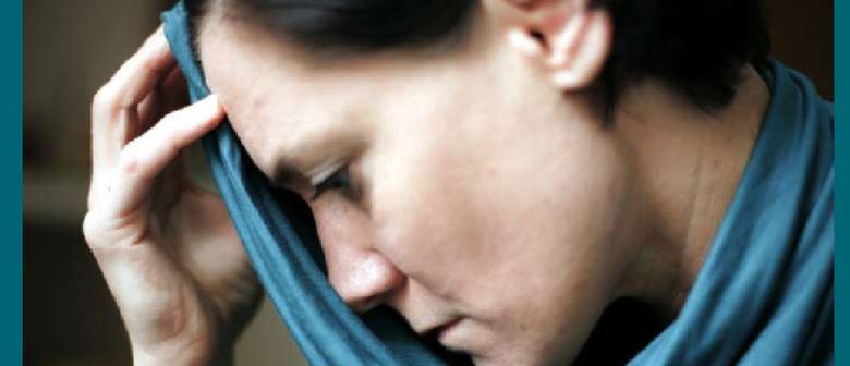 Selbsthilfegruppe Sonnenbl körperl. u seel. Gewalt an Frauen