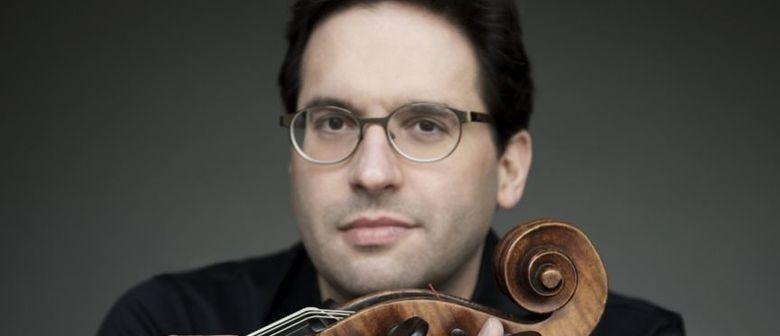 Hagen Quartett, Christian Poltéra Violoncello