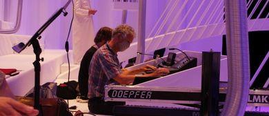 Bregenzer Festspiele im KUB | Opernatelier - Einblick I