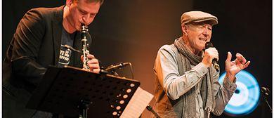 Willi Resetarits, Matthias Schorn, Georg Breinschmid, Die St