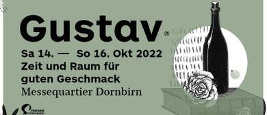 Die Gustav