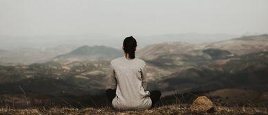 Christian Singer: Mit Resilienz erfolgreicher durchs Leben