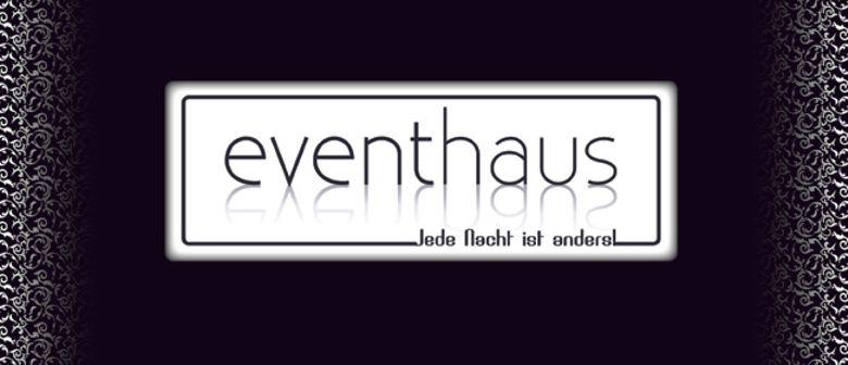 E-House goes Swiss